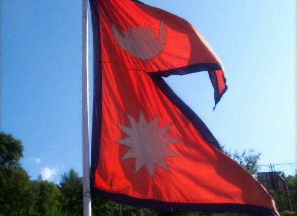नेपाल, बाङ्लादेश र लाओलाई अतिकम विकसित मुलुकको सूचीबाट माथि उक्लिने सिफारिस