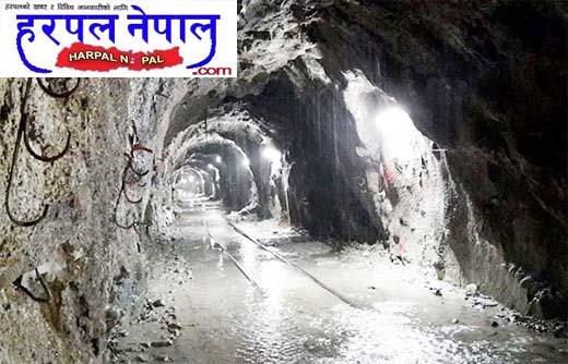 राष्ट्रिय गौरवका आयोजनाहरूको बेहाल: मेलम्चीको रोकिएको पानी कहिले पुग्ला काठमाण्डौं !