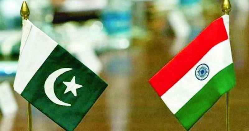 लामो समयदेखि चलेको आक्रमण रोक्न भारत र पाकिस्तान सहमत